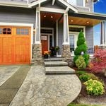 16 Budget-Friendly Ways to Boost Your Home's Curb Appeal