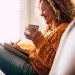 10 Ways to Make Your Coffee Habit Healthier