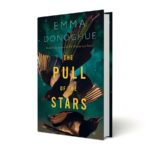 Announcing the Reader's Digest Book Club Pick for September 2020