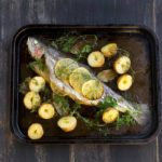 The 5 Healthiest Fish You Should Be Eating More