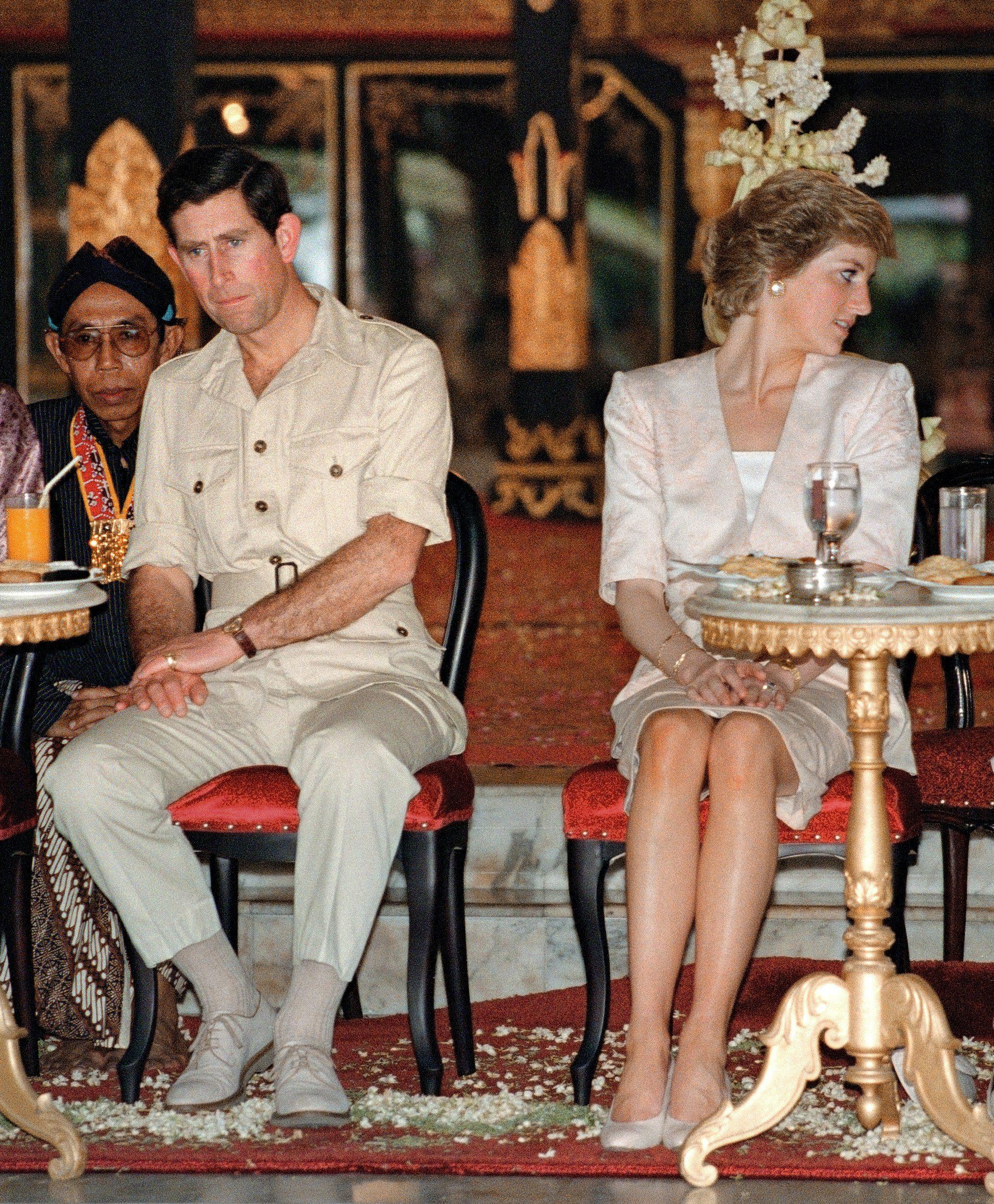 Prince and Princess of Wales watch 05 No