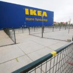 5 Things You Won't See at IKEA Canada Anymore