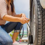 How to Maintain Car Tires: 3 Things You Can Do to Extend the Life of Your Tires