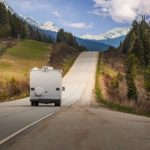 The RV Trip Planner: 5 Tips For the Best RV Road Trip Ever