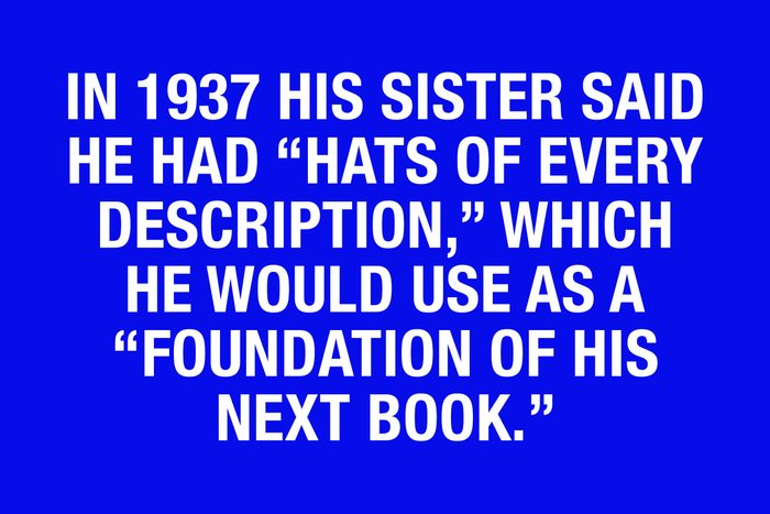 Final Jeopardy questions - clue 2