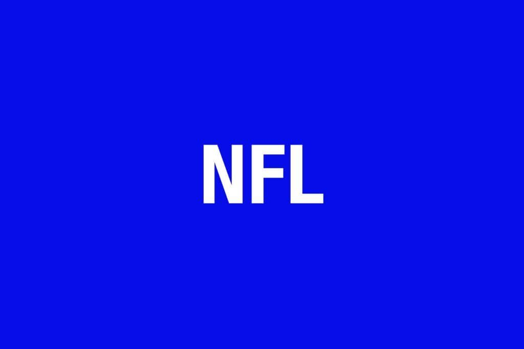 Jeopardy categories that stump everyone - NFL