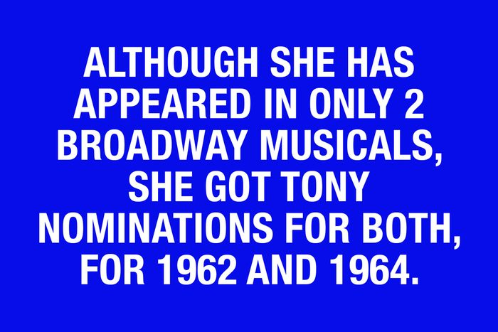 Final Jeopardy questions - clue 10