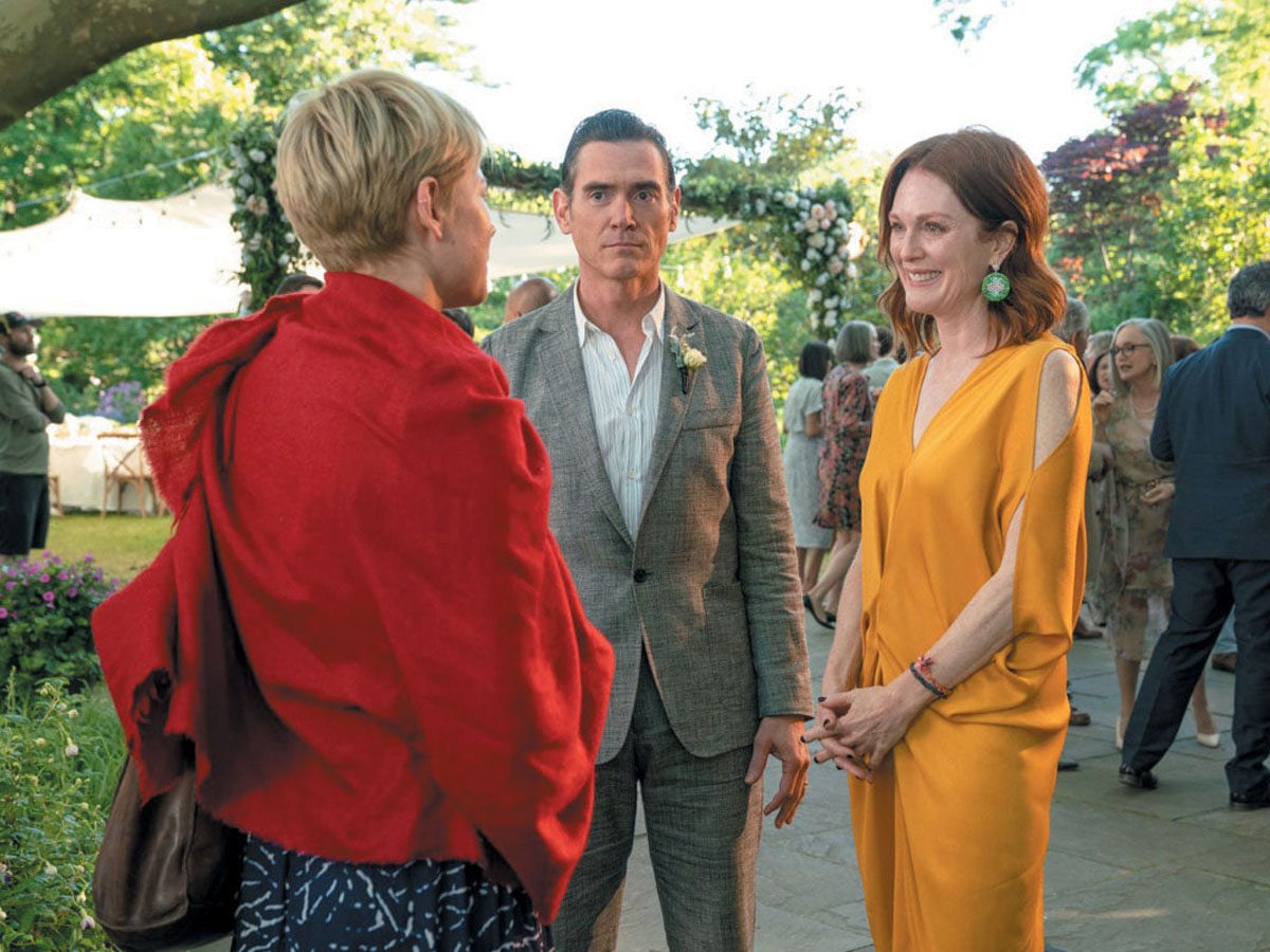 Best drama movies on Netflix Canada - After the Wedding