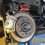 Why Do My Brakes Keep Grinding?
