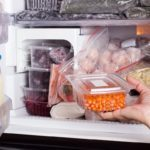 Is Your Freezer Set to the Right Temp?