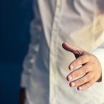 10 Things You Should Never Do With Your Left Hand