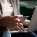 10 Online Scams You Need to Be Aware Of—and How to Avoid Them