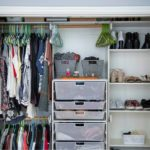 18 Things Professional Organizers Never Buy