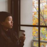 Autumn Anxiety is Real: Why the Fall Season Makes You More Stressed