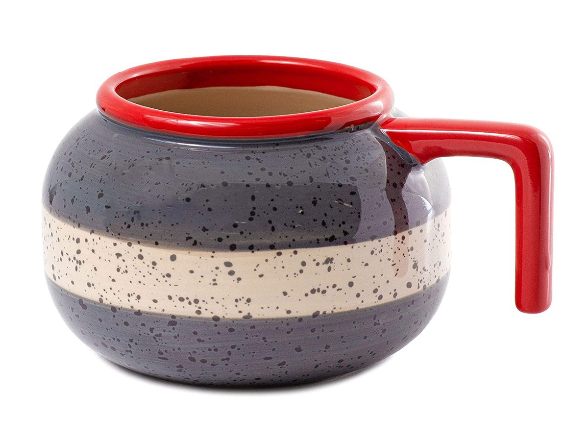 Amazon Prime Day 2020 in Canada Best Deals - Main and local curling mug