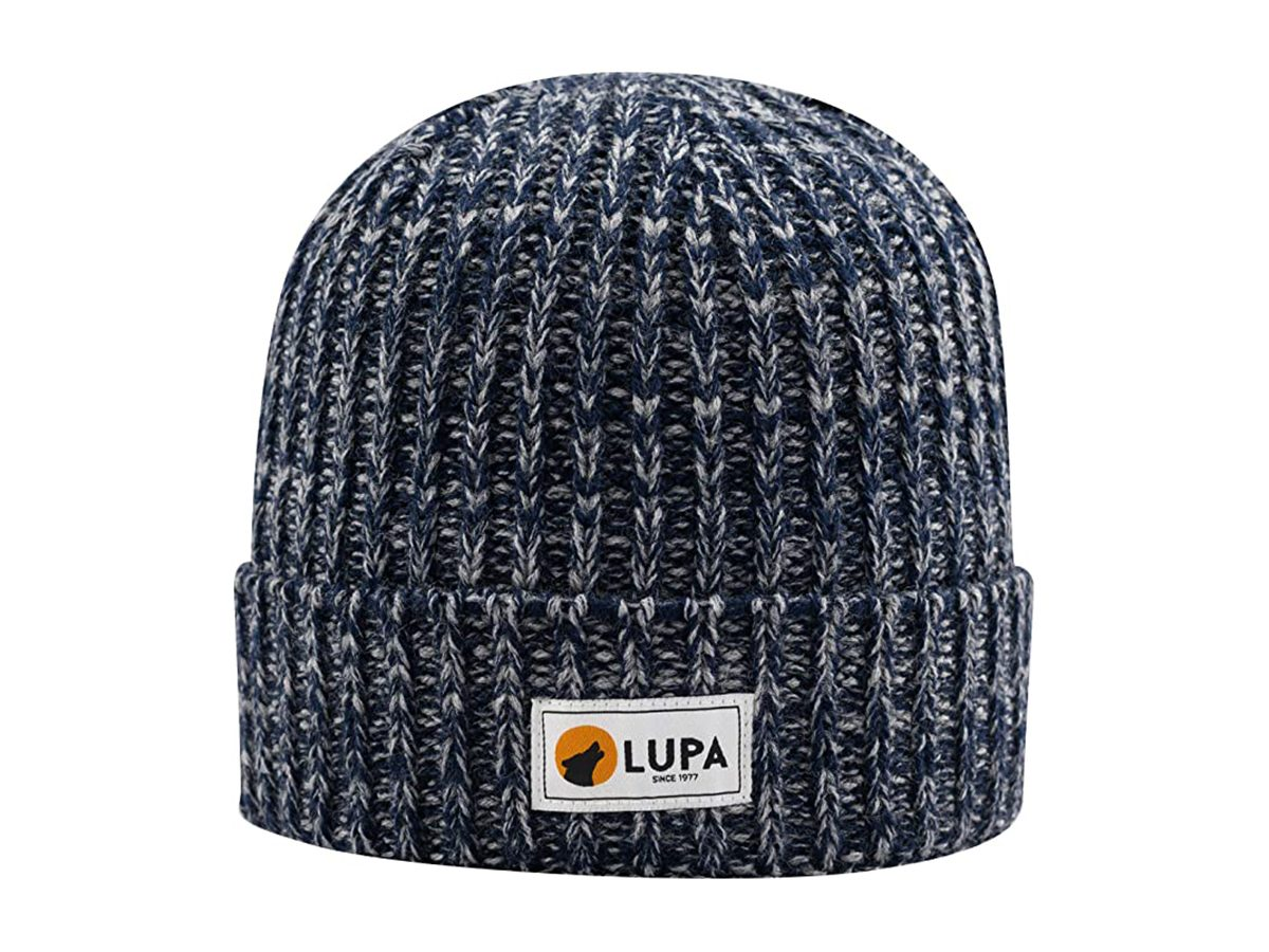 Amazon Prime Day 2020 in Canada Best Deals - Lupa beanie
