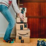How to Shop Amazon Prime Day 2020 (And 10 of the Best Deals For Canadians)