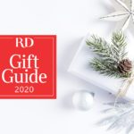 50 Problem Solving Presents Under $50: The Great Canadian Gift Guide