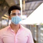 Do Face Shields Really Help Stop Coronavirus?
