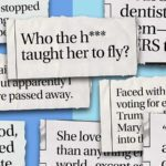 13 of the Funniest Obituaries That Really Exist