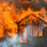 13 Things You Didn't Know About House Fires