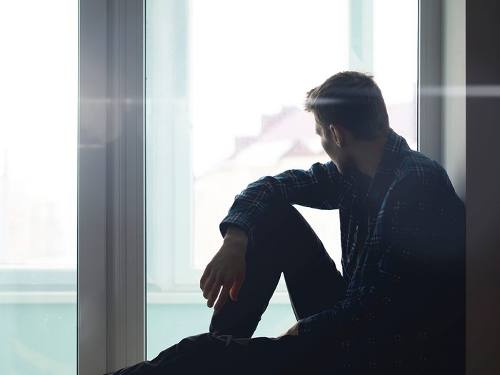 How to cope with loneliness during COVID-19