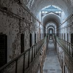 13 True Ghost Stories from the Most Haunted Places in the World