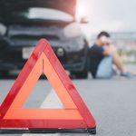 8 Things to Keep in Your Car in Case of Roadside Trouble