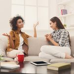 12 Rude Conversation Habits You Need to Stop ASAP