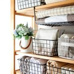 15 Small Space Storage Hacks You'll Wish You Knew Sooner