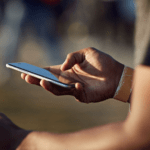 12 Warning Signs It's Time for a New Cell Phone