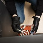 The 11 Most Sought-After Items on Every Burglar's Hit List