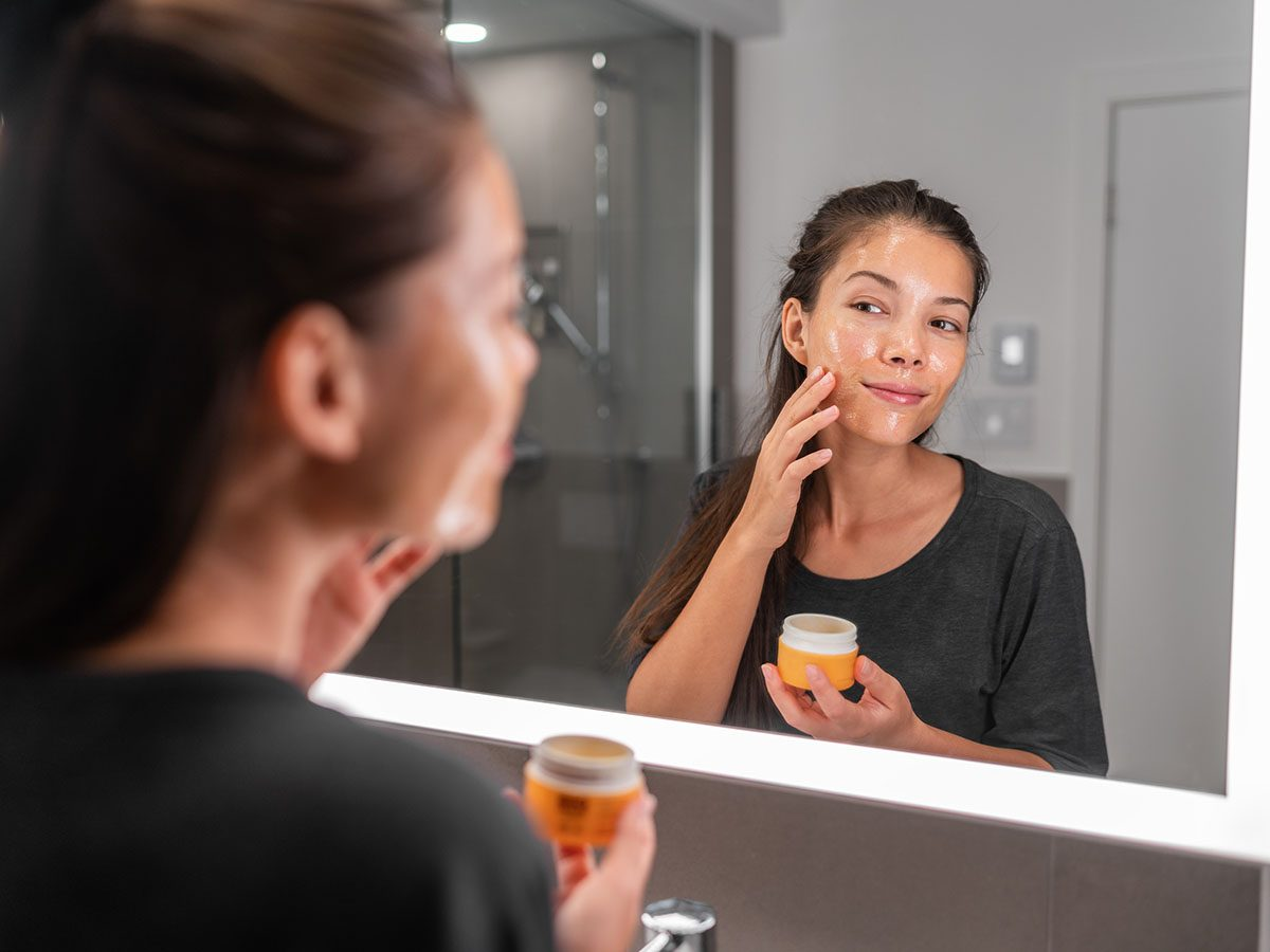 Products you should never buy in bulk - Skincare