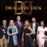 10 Dragons' Den Products That Are Actually Worth Buying