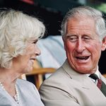 The Real Reason Prince Charles Didn't Marry Camilla in the First Place