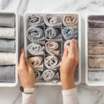 30 Home Organizing Hacks You Need to Try Today