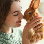 13 Things You Should Know About Pet Adoption