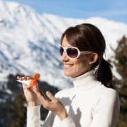 What You Need to Know About Getting Melanoma in the Winter