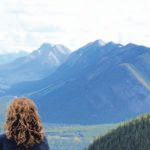 Exploring the Beauty of Western Canada in an RV