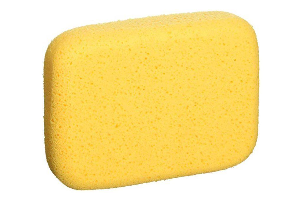 13_World's-best-sponges