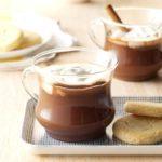 Crackling Hot Cocoa