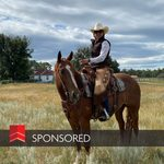 Honouring Traditions in Canadian Beef Ranching While Creating New Traditions of Sustainability