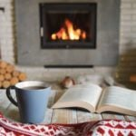 20+ Ways to Make Your Home Cozy This Winter