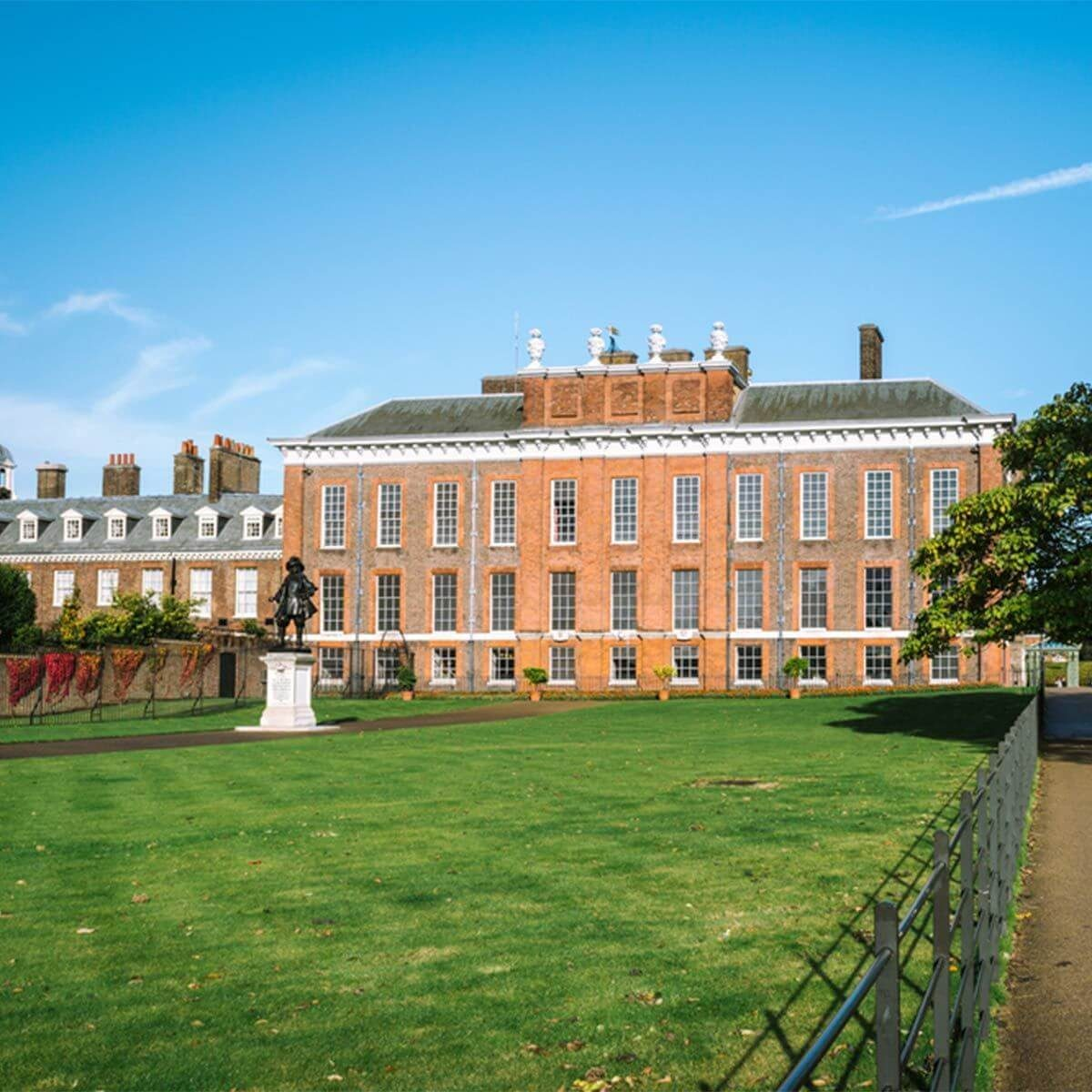 Royal Wren House