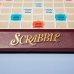 12 Scrabble Facts Even Super-Fans Don't Know About