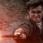 This is the Best Harry Potter Movie, According to Rotten Tomatoes