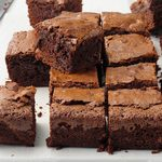 11 Pro Tips for Better Brownies