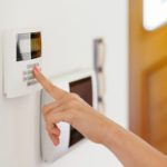 11 Home Security Mistakes That Put You at Risk