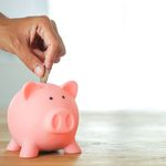 50+ Proven Strategies to Save Money in 2021