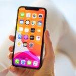 40 iPhone Tricks That Will Make Things So Much Easier